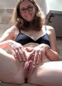 Foto's van volwassen Pussy Amateur oudere Pussy Porn foto Lovely meer