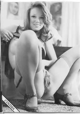 Retro Vintage Pussy afbeelding 3 geüpload door Phose70 op ImageFap Com