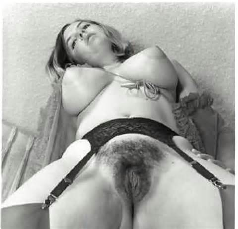 Retro Pussy 2 16 Pics XHamster Com