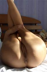 Meest uitnodigende Ass Amateur kont Babe Hot Milf Pussy