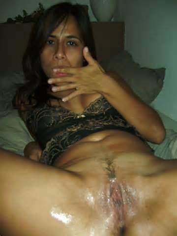 Mooie Arabische Exgirlfriend tonen Pussy Expic Net