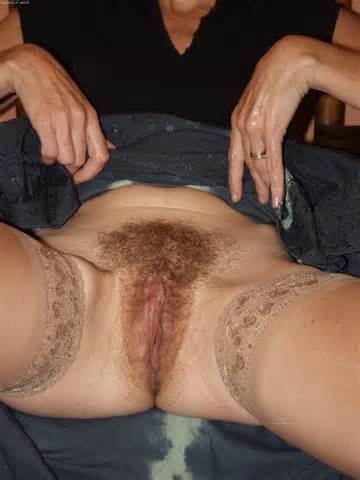 Laatste naakte Pussy foto's Return Home bekijken meer naakt kutjes