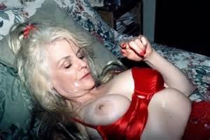 xvdeos porno gratis seksdating
