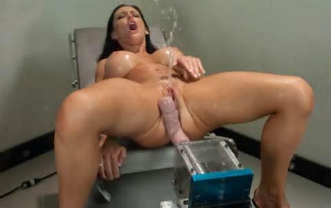 spuitende porno eriotic massage