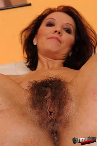 Oudere vrouwen graag neuken