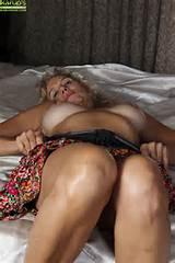 Gratis behaarde Vagina Pics gratis porno Amateur foto's kutje Milf harige