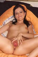 Natte kut Pics van Tanita 02 sappige kut tiener Vagina door ALS Scan 15