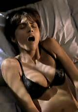 Halle Berry naakt Pussy bron Http Celebritiesempire Com Halle Berry