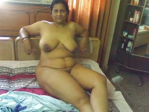 Indiase BBW vrouwen Mix 9 Pics XHamster Com