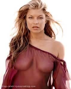Foto's van nieuwe Fergie naakt foto's alle Fergie naakt Pics Fergie naakt video 's