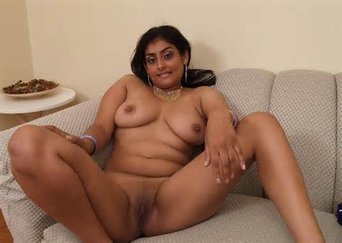 10029195 Jpg In mollig Indiase Pussy naakte galerijafbeelding 3 geüpload