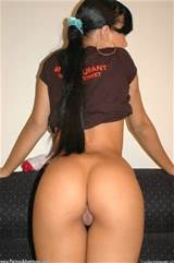 Http Wild Pussy Tumblr Com Post 32031339617 Latina Pussy Black Sexy