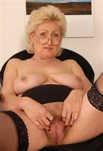 Grannies harige Pussy Blog2 volwassen telefoon seks