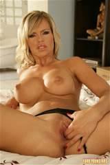 Grote tieten Blonde hete MILF Pussy