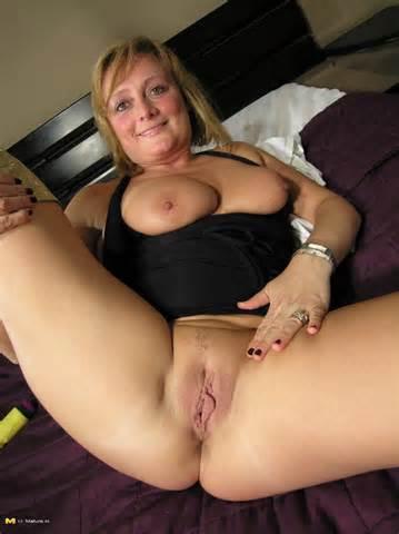 BBW grote tieten Blonde harige volwassen MILF Pussy