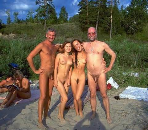 Naturism Competition of Beauty  Miss nudist junior Video