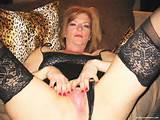 Volwassen geschoren Amateur kutje volwassen porno seks en naakt Pics