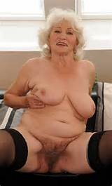 Dirty oma S HornyWishes Com