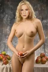 Shakira naakt Gallery hete Shakira naakt foto's met geen kleren of broek