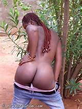 Afrikaanse Pussy Afrika 2 Ashanti107 Jpg