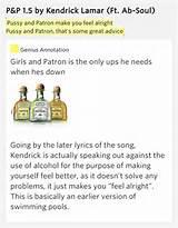 Kut en patroon dat S sommige tof raadgeving P P 1 5 Songtekst betekenis