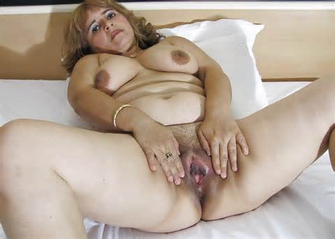 Oudere Latijnse Pussy 19 Pics XHamster Com