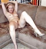 Amateur vrouwen rijpe oma kleine tieten geschoren kutjes Pornoshift Com