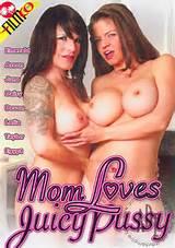 Moeder houdt sappige kut 2010 Adult DVD rijk